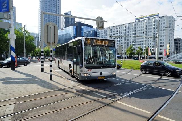 0_Bus