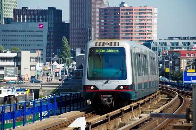 0_Metro