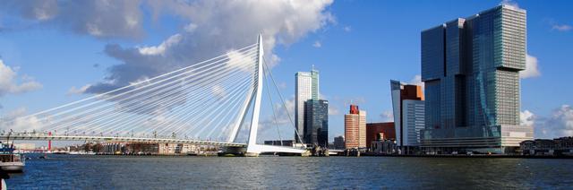 RotterdamKK