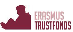 Erasmus Trustfonds